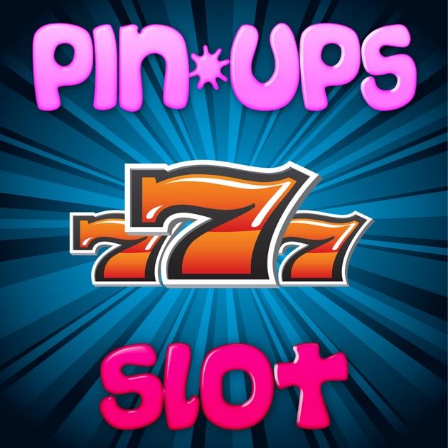 20 line slot machine