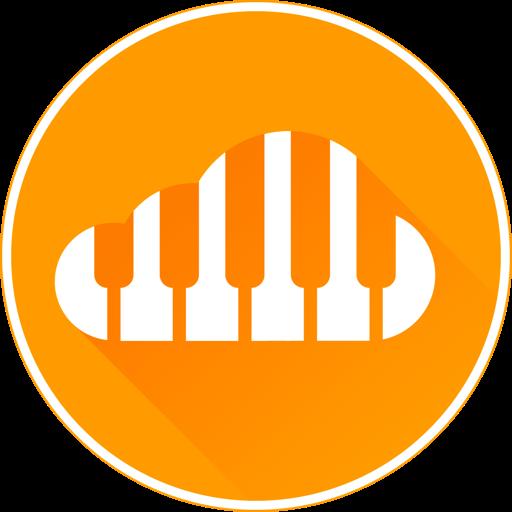 App for SoundCloud