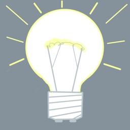 799+ Business Ideas