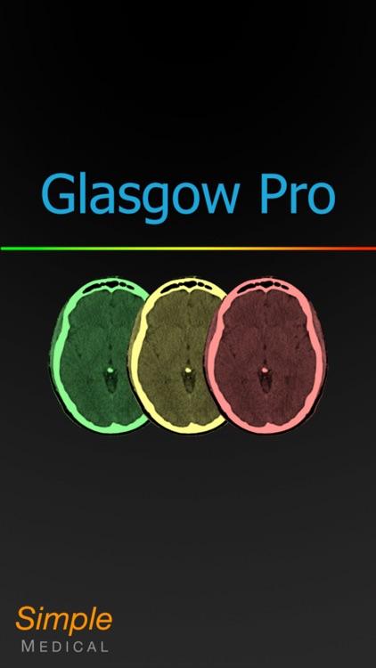 Glasgow Pro