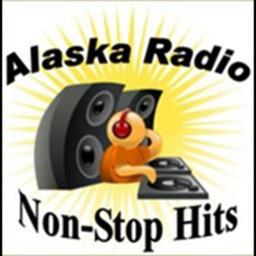 Alaska Hit Radio