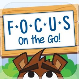 FOCUS On the Go!