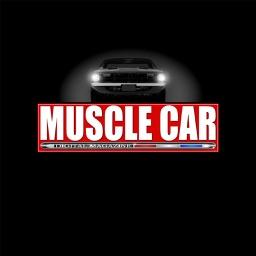 Muscle Car Digital
