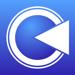 CameraVision - 書画カメラ