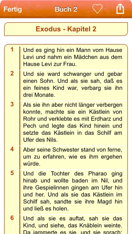 German Holy Bible Audio MP3 and Text - Luther Version
