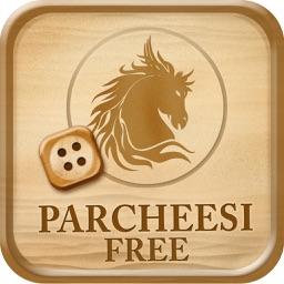 Parcheesi Free