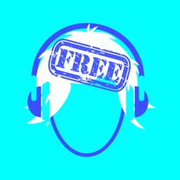 Social Sounds Free