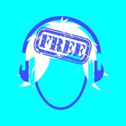 Social Sounds Free