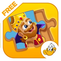 Codes for Jigsaw Bundle for Kids Free : Fun learning Puzzle game for Toddlers Hack