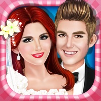 Codes for Celebrity Beach Wedding Party - Seaside Beauty Salon & Mini Games Hack