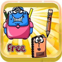 Learning Tools FREE