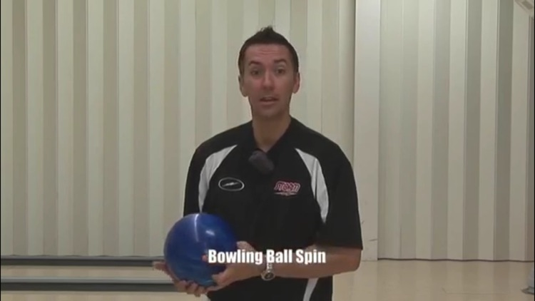 Ten Pin Bowling screenshot-2