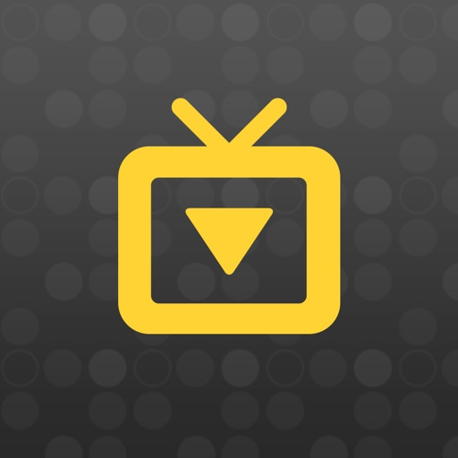 AwesomeTV Pro Video Downloader