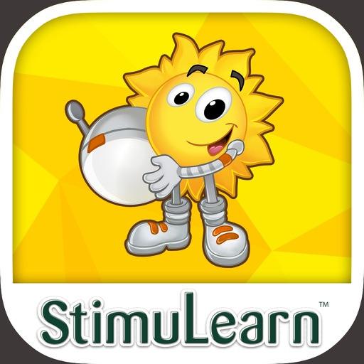 Mr Skylab - StimuLearn