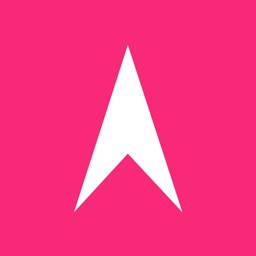 Arrow C Premium