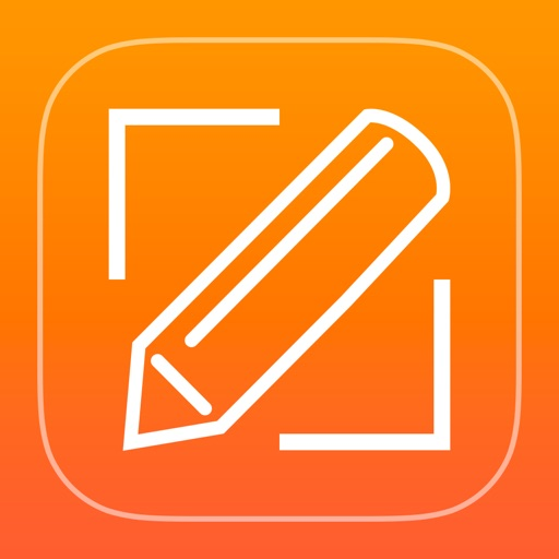 Interface 3 for iPad - Full Version