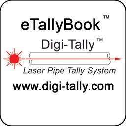 eTally Book