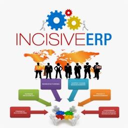 Incisive ERP
