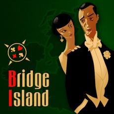 Activities of Bridge Island HD