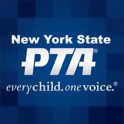 New York State PTA