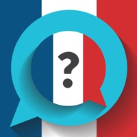 Codes for French Audio Quiz Hack