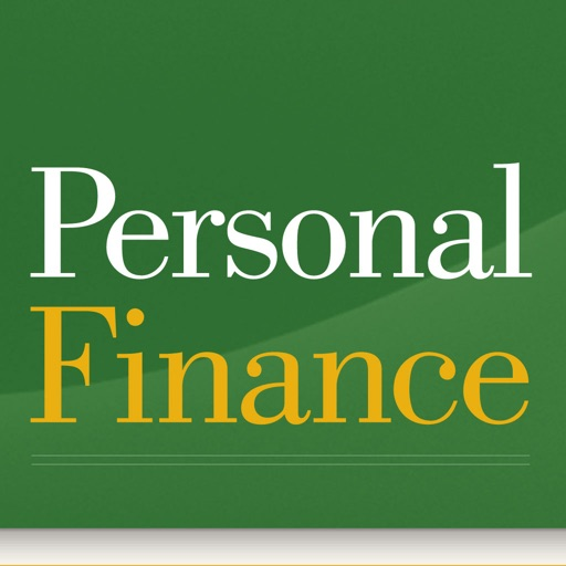 Personal Finance Investing - News, quotes, and advice on the stock market, mutual funds, and more