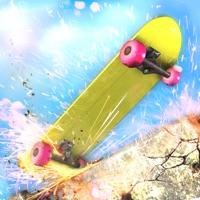 Codes for Ultimate Skate - True Grind Skating Simulator Hack