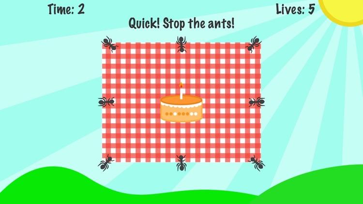 The Impossible Test SUMMER - Fun Free Trivia Game screenshot-3