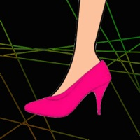 Codes for Accurate Choose Right Size Of High-heeled Shoes For Pretty Girl Free Hack