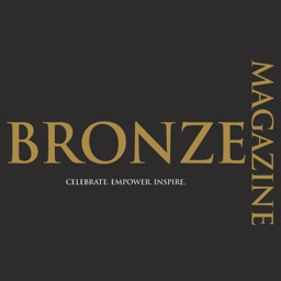 Bronze Mag: Inspiring Magazine for Women about beauty, fashion and lifestyle