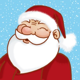 Play with Santa for Kids
