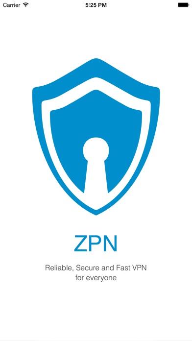 download zpn vpn for pc