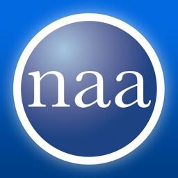 NAA Mobile
