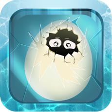 Activities of Egg-Hunt