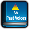 AA Voices From The Past
