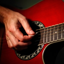 Learn How To Play Guitar - Guitar Lessons for Beginners