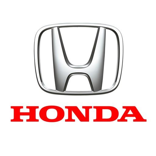 Honda Macau