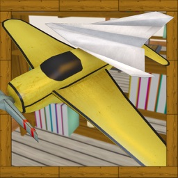 Gliding Expert