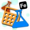 Chemistry Equation Balancing Calculator Free