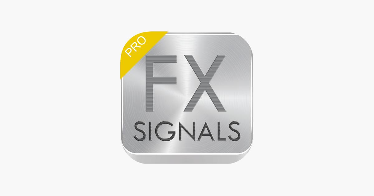 Forex signal pro apk