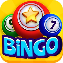 Big Bingo 2