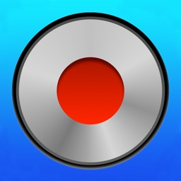 Recorder - Record & Share, Upload to Dropbox