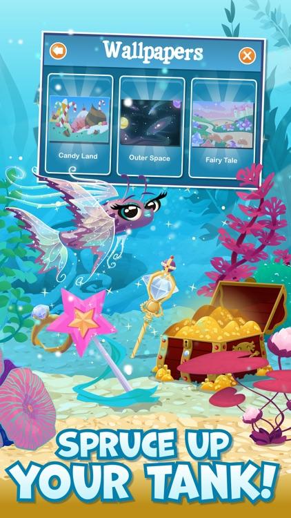 Fish with Attitude screenshot-3