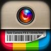 SALE+販売写真撮影百科 - ベストフォトエディタとスタイリッシュなカメラフィルタ効果