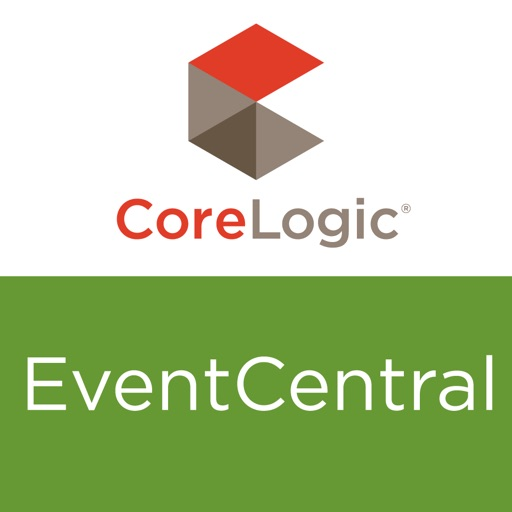 EventCentral