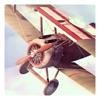 フライトシミュレータ (Flight Theory) - iPhoneアプリ