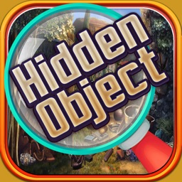 Old House Simulator Hidden Objects
