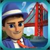 点击获取Monument Builders - Golden Gate
