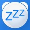 Snooze U Pay - Wecker - Snooze und Du zahlst