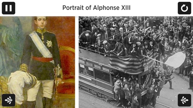 Alcazar of Christian Monarchs